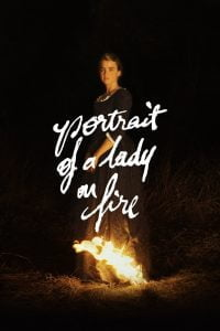 PORTRAIT OF A LADY ON FIRE streaming online free