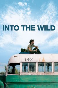 INTO THE WILD streaming online free