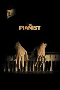 THE PIANIST streaming online free