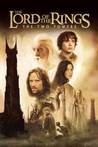 THE TWO TOWERS streaming online free