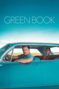 GREEN BOOK streaming online free
