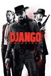 DJANGO UNCHAINED streaming online free