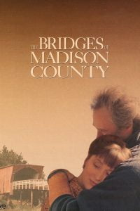 THE BRIDGES OF MADISON COUNTY streaming online free