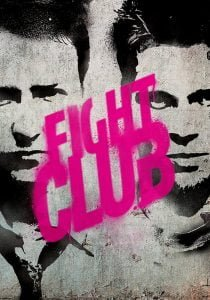 FIGHT CLUB streaming online free