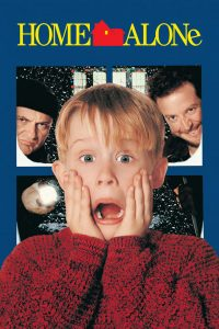 HOME ALONE streaming online free