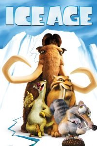 ICE AGE streaming online free