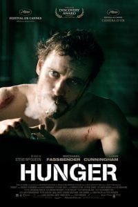 HUNGER streaming online free