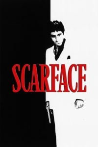 SCARFACE streaming online free