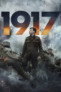 1917 streaming online free