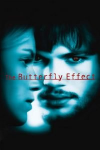 THE BUTTERFLY EFFECT streaming online free