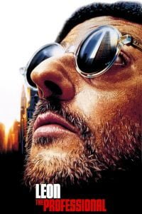 LEON : THE PROFESSIONAL streaming online free