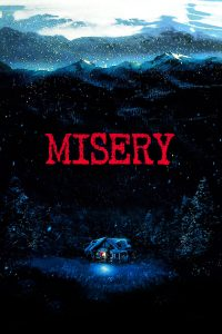 MISERY streaming online free