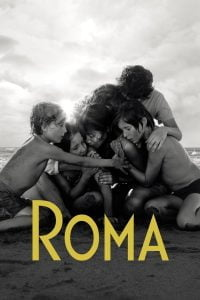 ROMA streaming online free