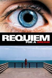 REQUIEM FOR A DREAM streaming online free