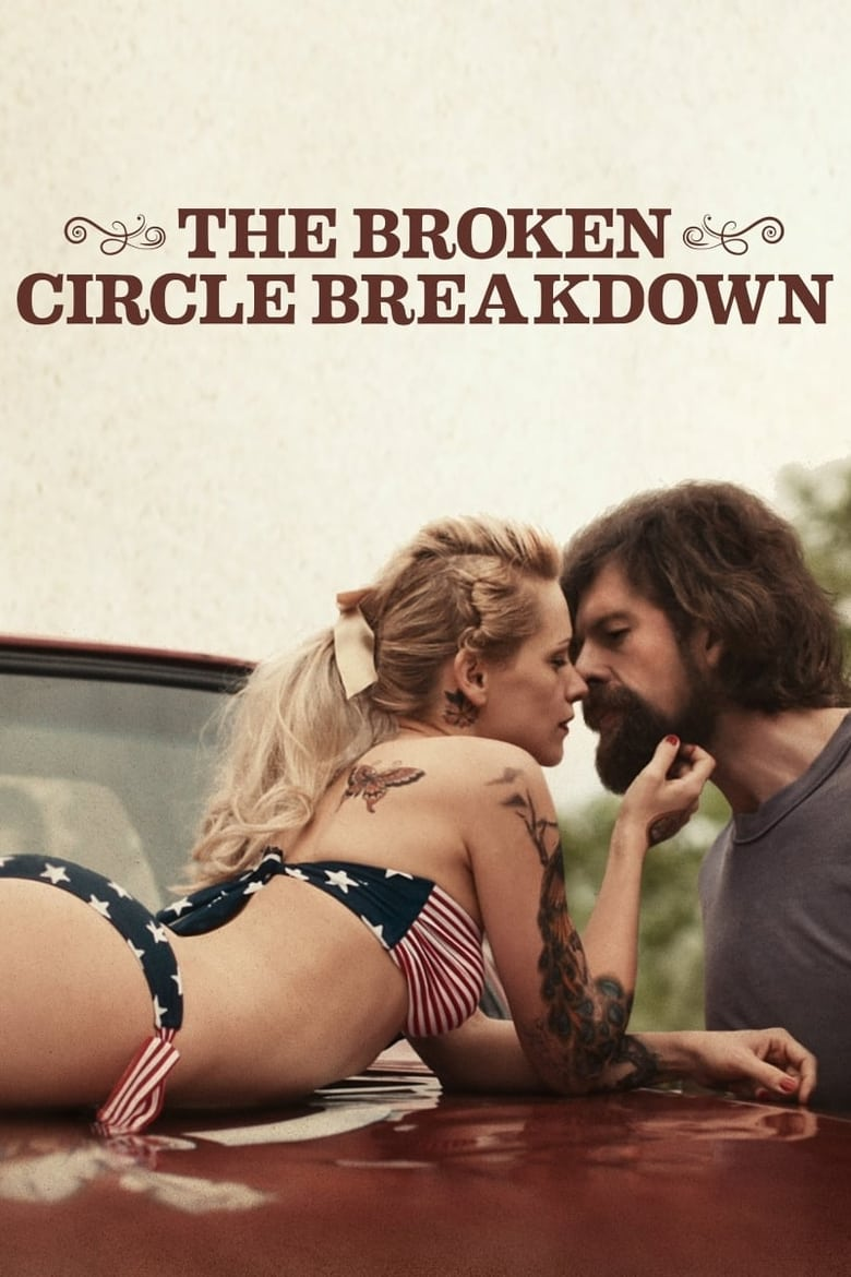 TOP 10 MOVIES OF 2012 streaming free online