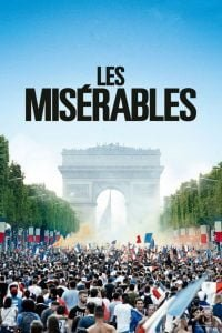 LES MISERABLES streaming online free