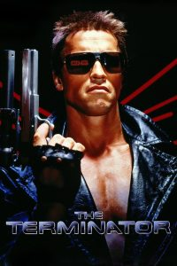 THE TERMINATOR streaming online free