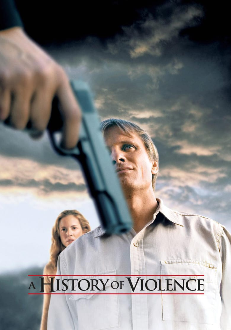 TOP 10 MOVIES OF 2005 streaming free online