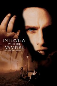 INTERVIEW WITH THE VAMPIRE streaming online free