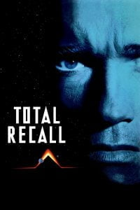 TOTAL RECALL streaming online free