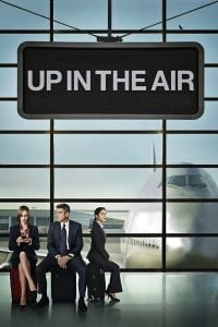 UP IN THE AIR streaming online free