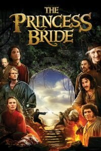 THE PRINCESS BRIDE streaming online free