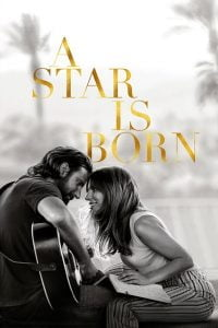 A STAR IS BORN streaming online free