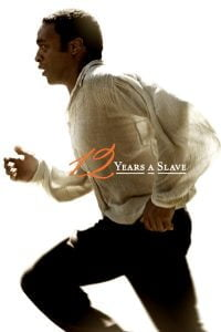 12 YEARS A SLAVE streaming online free