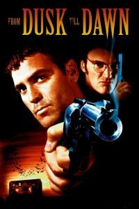 FROM DUSK TILL DAWN streaming online free