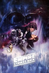 THE EMPIRE STRIKES BACK streaming online free