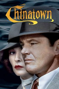 CHINATOWN streaming online free