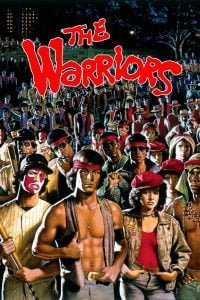 THE WARRIORS streaming online free