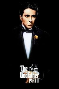 THE GODFATHER 2 streaming online free