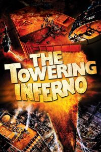THE TOWERING INFERNO streaming online free