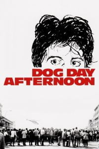 DOG DAY AFTERNOON streaming online free