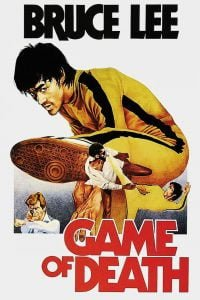 GAME OF DEATH streaming online free