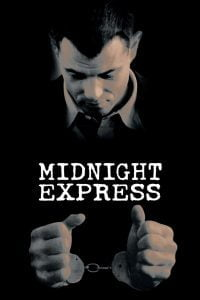 MIDNIGHT EXPRESS streaming online free