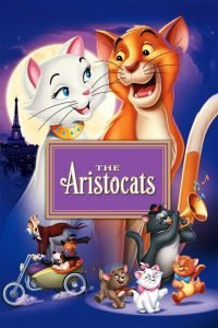THE ARISTOCATS streaming online free