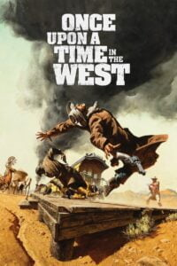 ONCE UPON A TIME IN THE WEST streaming online free
