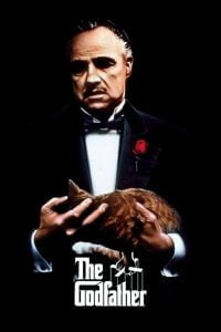 THE GODFATHER streaming online free
