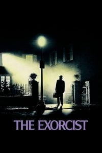 THE EXORCIST streaming online free