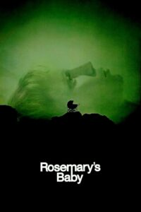 ROSEMARY'S BABY streaming online free