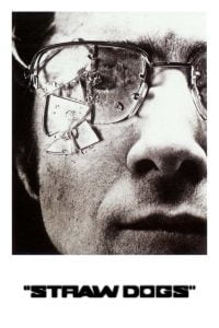 STRAW DOGS streaming online free