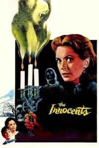 THE INNOCENTS streaming online free