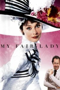 MY FAIR LADY streaming online free