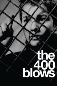 THE 400 BLOWS streaming online free
