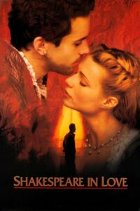 SHAKESPEARE IN LOVE streaming online free